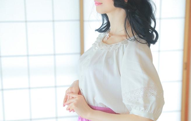 香川 りさ子