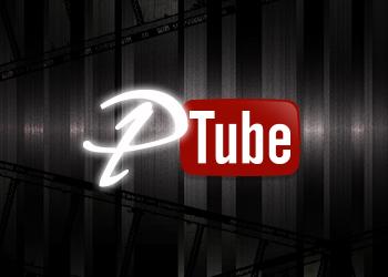 プルプルグループ動画サイトバナーPC