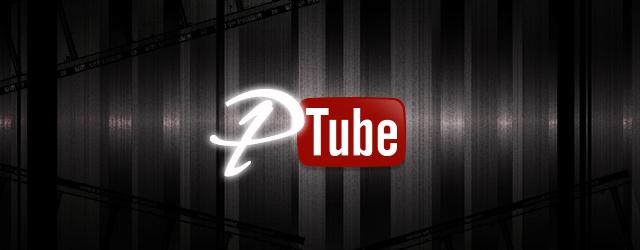 プルプルグループ動画サイトバナーSP