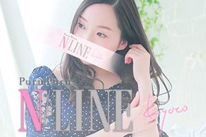 プルプルN/LINE